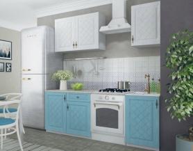 Модульная кухня Гранд