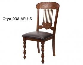 Стул 038 APU-S