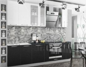 Модульная кухня Олива 900