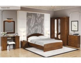 классические спальни в Краснодаре