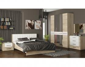 Спальня Ларго